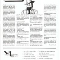 SilverioLanza(VII).pdf